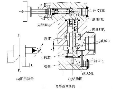 电路 电路图 电子 原理图 497_366