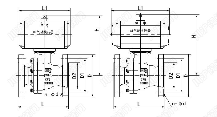 电路 电路图 电子 户型 户型图 平面图 原理图 705_380